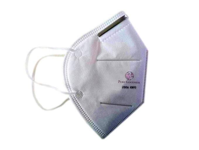 FFP2 Maske kaufen, mundschutz, gesichtsschutz, Infektionsschutzkleidung covid19