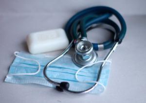 medizinische schutzkleidung kaufen
