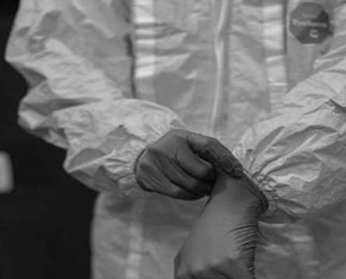infektionsschutzkleidung hersteller schutzkleidung krankenhaus infektionsschutzkleidung rettungsdienst