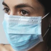 medizinische schutzkleidung, mundschutz, gesichtsschutz, Infektionsschutzkleidung covid19