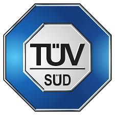 TUeV SUeD