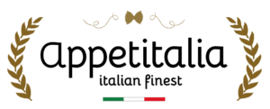 appetitalia logo web trans